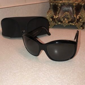 100% Authentic Oliver Peoples Sunglasses